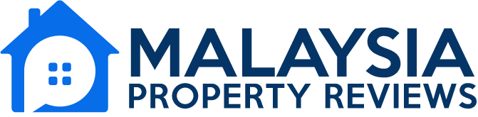 malaysia property reviews
