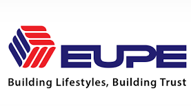 Eupe App