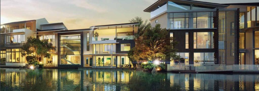 Marvelane Homes Phase 2